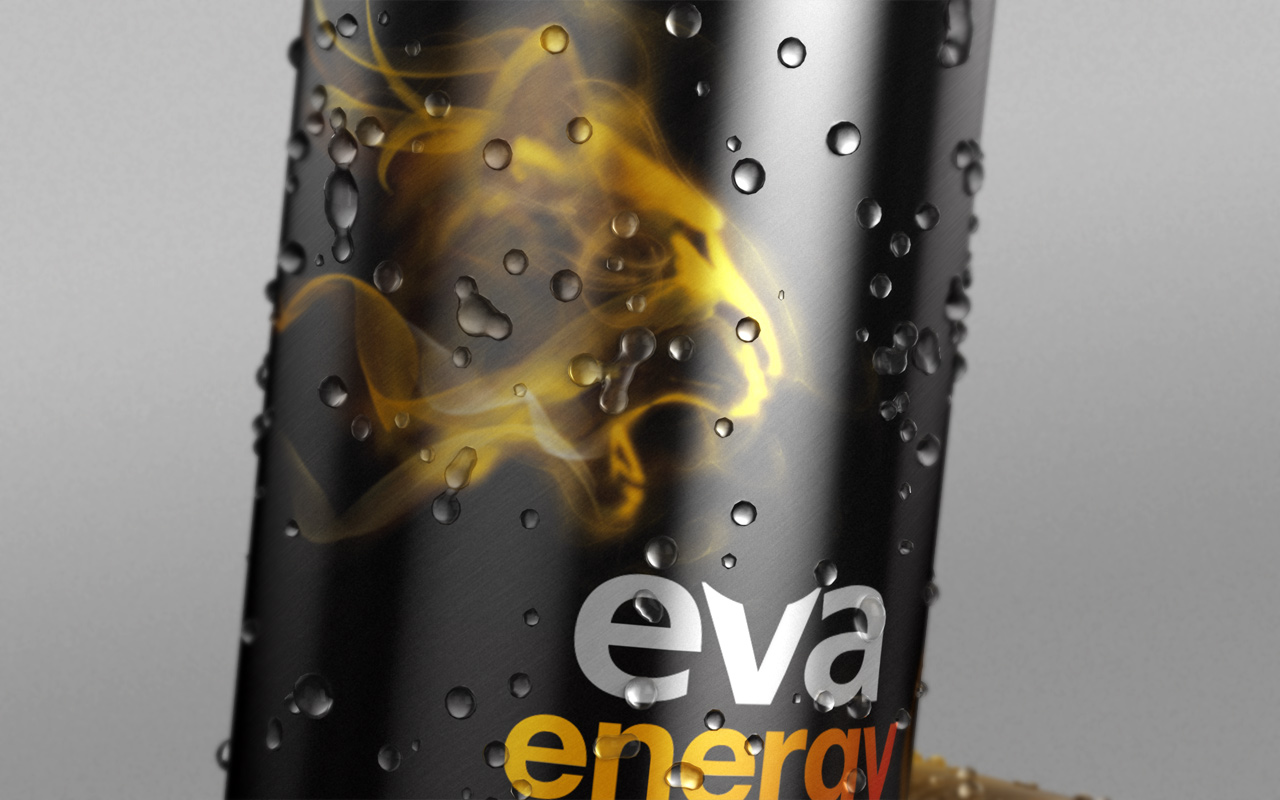 lata energy drink